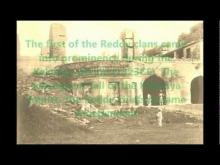Embedded thumbnail for Reddy's History